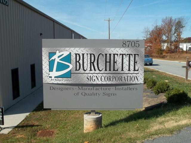burchette
